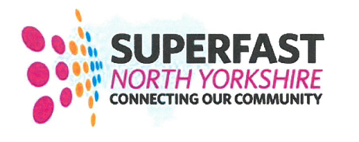 Superfast North Yorkshire